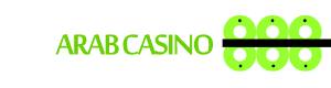 888Casino Arab - Online Casino