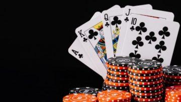 888 Casino VIP لتشعر أنك متميز