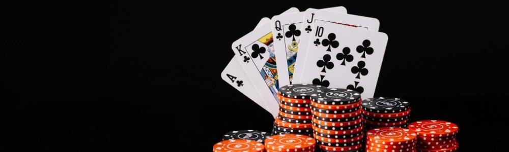 Casino 888 Vip