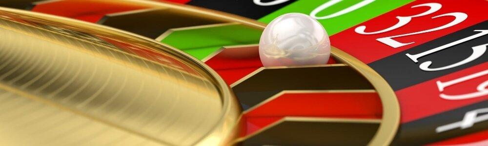 888 Sport المراهنات الرياضيات في أحسن حلة