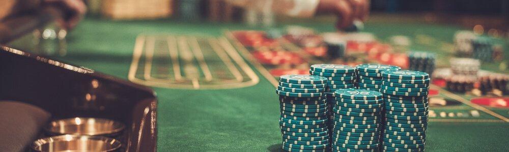 هل لعب لعبة بلاك جاك وسيلة لربح آلاف الدولارات؟