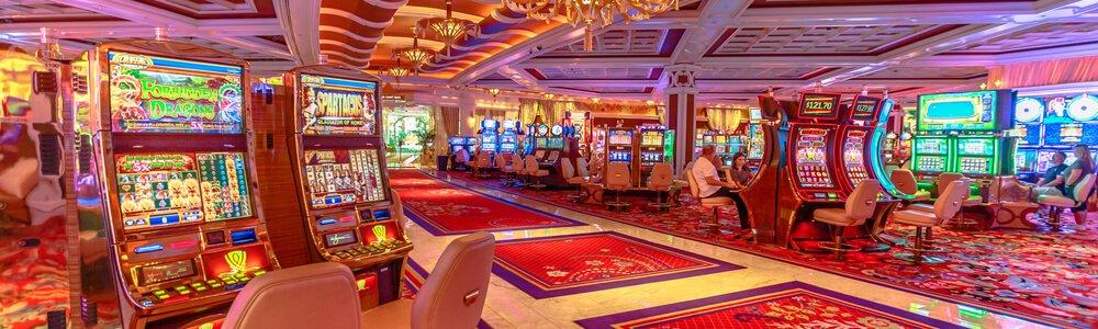 هل يمكن أن يربح لاعب 888 كازينو 1,000,000$؟
