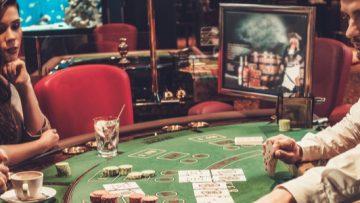 888 Poker ، لعب البوكر اون لاين