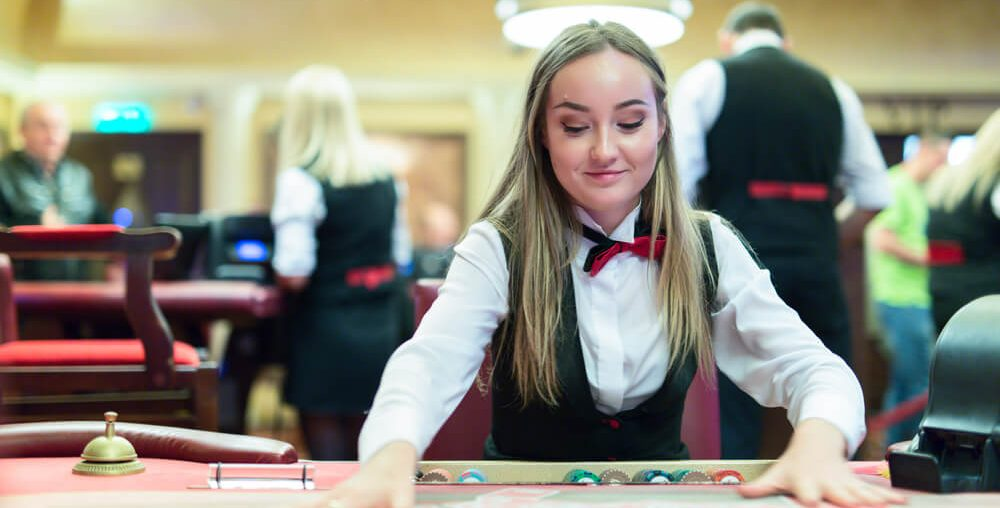 كيف حقق اللاعب 10,000$ عبر اللعب في موقع Casino 888؟