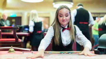كيف حقق اللاعب 10000$ عبر اللعب في موقع casino 888؟