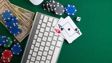 ماذا فعل لاعب كازينو 888 حتى فاز ب 35000$؟