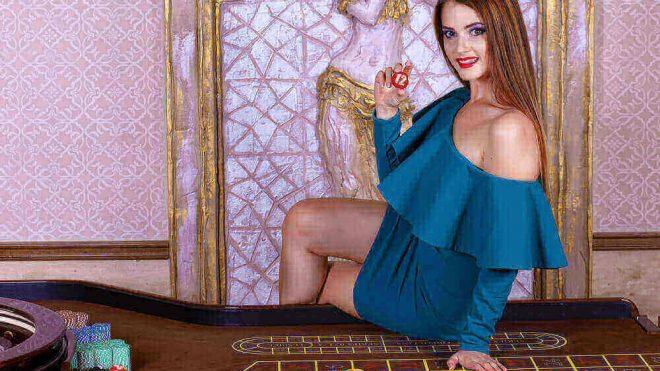 هل يصل فوز لاعب Casino VIP 888 إلى ما فوق 55,000$؟