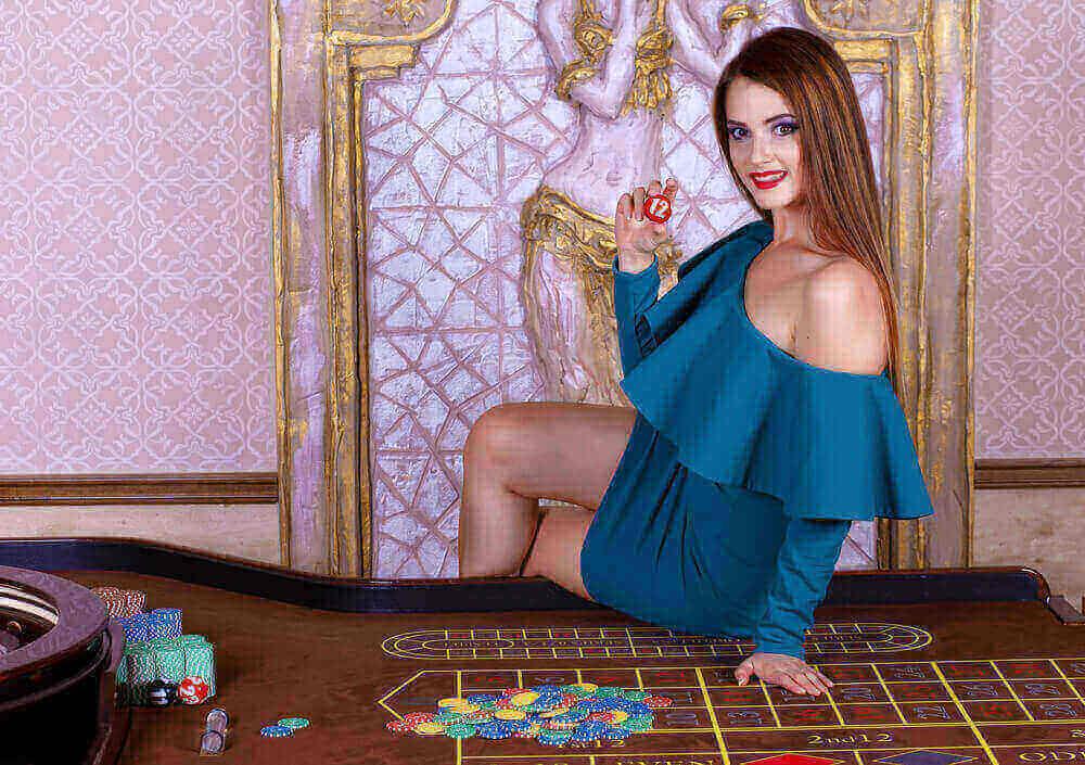 888 Casino Gold Vip