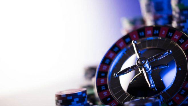 كيف للاعب من موقع كازينو 888 أن يفوز بأكثر من 35,000$؟