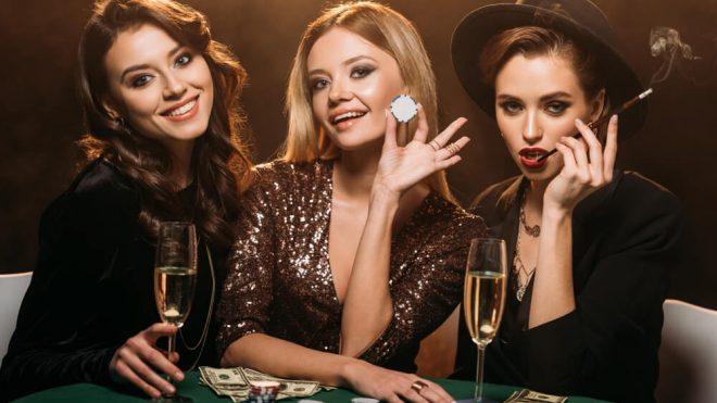 كيف يكون الفوز بـ 16,550$ من اللعب في Casino 888؟