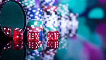 هل الفوز بـ 10,000$ مغري لكل لاعب من لاعبي Casino VIP 888؟