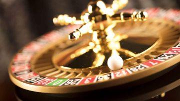 هل تستمر قصة الفوز في كازينو 888 بأكثر من 5,500$؟
