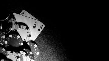هل كل ألعاب كازينو 888 يمكن للاعب أن يكرر فوزه فيها بـ 10000$؟