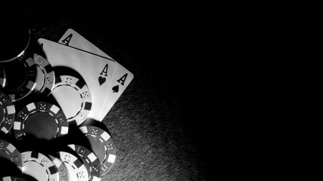 هل كل ألعاب كازينو 888 يمكن للاعب أن يكرر فوزه فيها بـ 10,000$؟