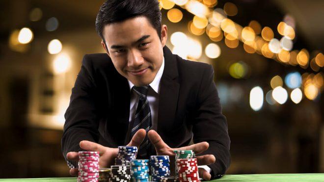 لماذا قد يصبح تحقيق 15000$ أقرب عند اللعب في Casino VIP 888؟