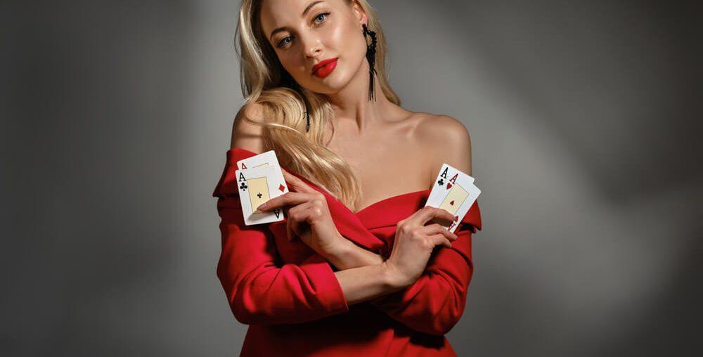 ما الذي يعنيه فوز لاعب ما في لعبة من ألعاب casino 888؟