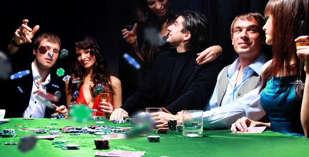 لمن تتاح فرص اللعب في 888 Casino Vip؟