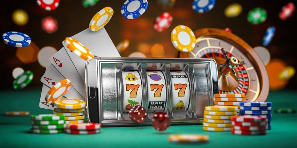 هل يجد اللاعب كل ما يرغب في وهو يجرب في ألعاب 888 Casino؟
