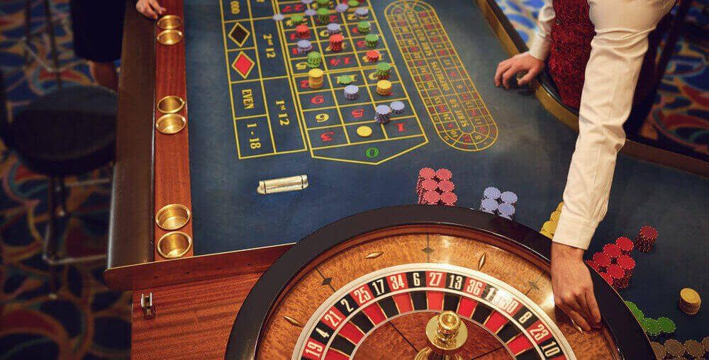 ماذا يروي اللاعب في Casino 888 حول تجربة لعبه في الموقع؟