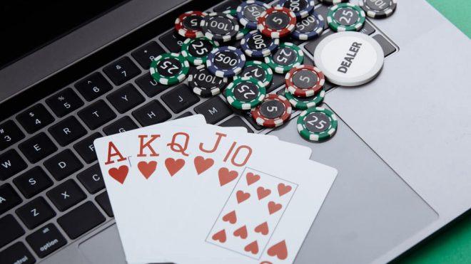 هل كل المهتمين بالكازينو اونلاين يعرفون ما هي مزايا Casino Vip 888؟