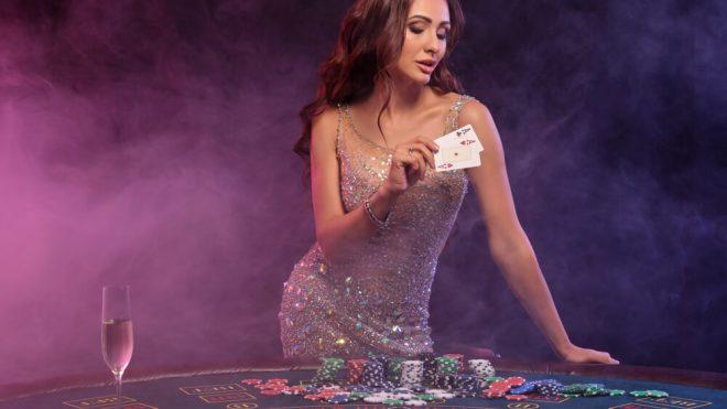 هل الفوز في الكازينو اون لاين لا يمكن ان يتجاوز 3000$؟