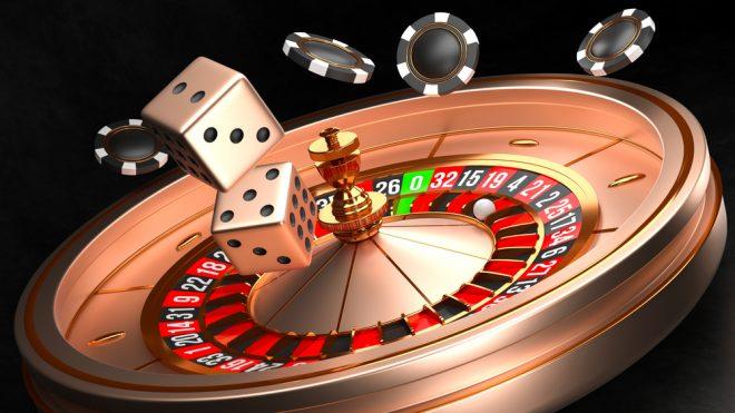 هل تختلف قصص تجارب اللاعبين في موقع casino 888 عن مواقع اللعب الأخرى؟