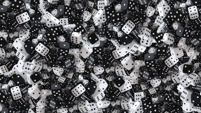 هل هناك أسباب رئيسية من اجل إنشاء موقع 888 casino vip؟
