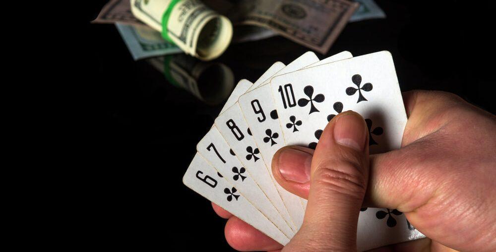 لماذا يتحدث البعض عن تصدر الأخبار عبر الفوز بـ 1670$ في لعبة من ألعاب كازينو اون لاين؟