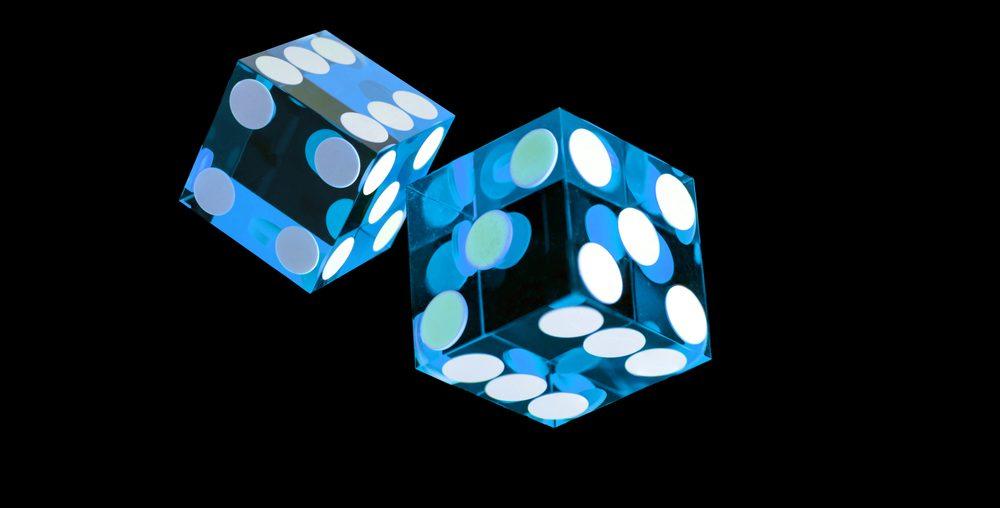 هل تشهد ألعاب 888 casino vip تحديثات أكثر من بقية الألعاب؟