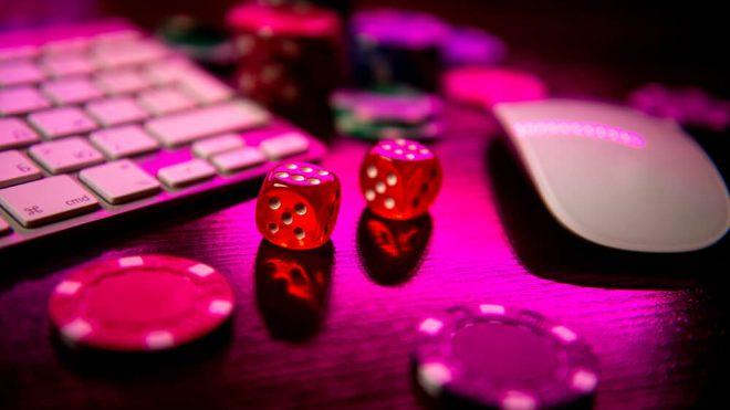 لماذا يرغب لاعبو 888 casino في مزيد من الألعاب الممتعة؟