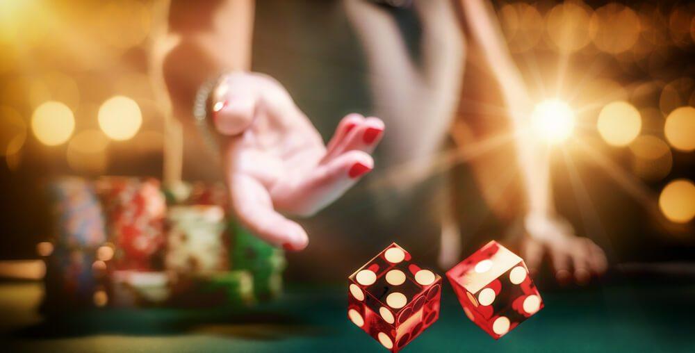 ماذا يحدث عند فوز اللاعب في casino online بأكثر من 1200$؟