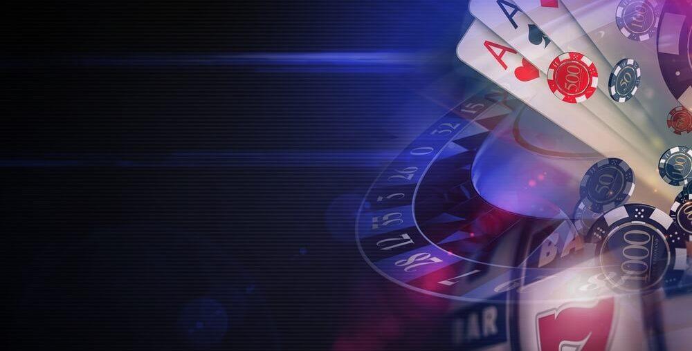 هل حتى اللاعبون المبتدؤون يريدون لعب ألعاب 888 casino vip؟