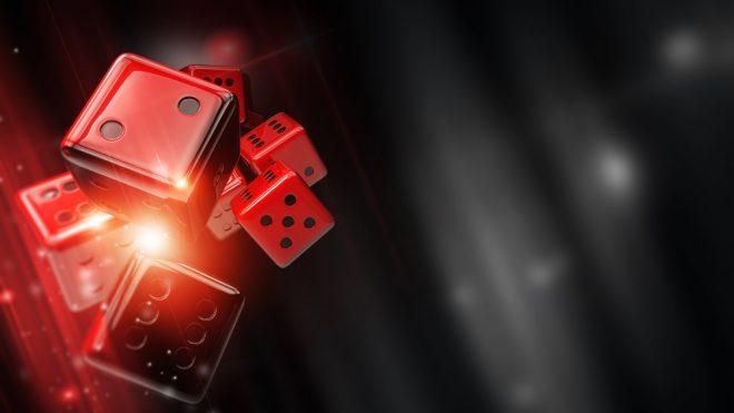 هل الفوز بـ 700$ يمكن اللاعب من الاحتفاظ بالوقت واللعب في كازينو اون لاين؟