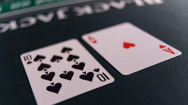 لماذا في كل مرة هناك من اللاعبين من يرغب في تجربة اللعب في 888 casino؟