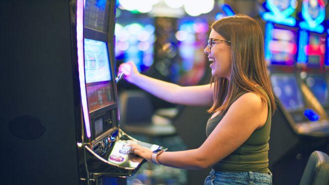 متى قد يتمكن اللاعب من الوصول إل 888 casino VIP ؟