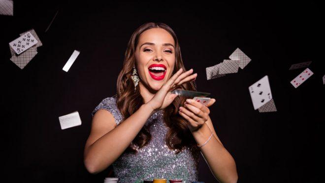 هل لعب لعبة من العاب 200 يكفي لحصول اللاعب على أكثر من 675$؟