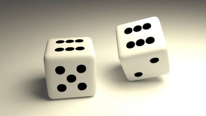كيف يعرف اللاعبون حول موقع 888 casino vip؟