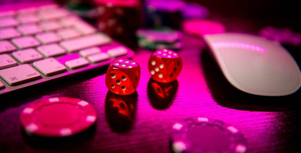 هل يظهر لاعب 888 casino رغباته منذ بداية تجربة اللعب؟