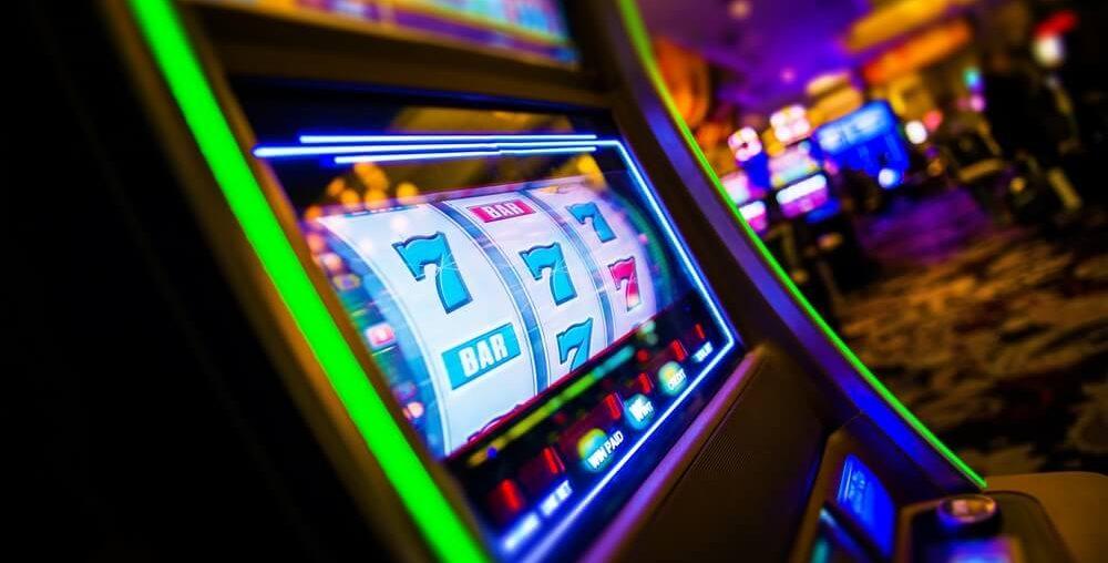 كيف يواكب لاعب كازينو 888 كل ما يتعلق بلعب ألعاب الكازينو على الأنترنت؟