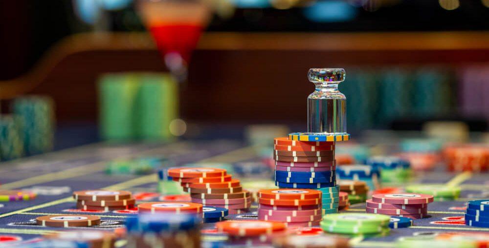 ما الذي يؤثر على رغبة اللاعب وهو يلعب ألعاب 888 casino؟